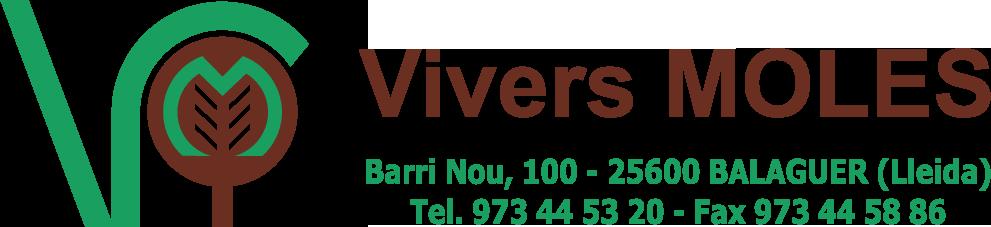 VIVERSMOLES.COM